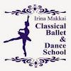 Ballet Makkai