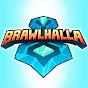 Канал Brawlhalla на Youtube