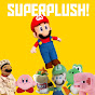 SuperWillPlush (superwillplush)