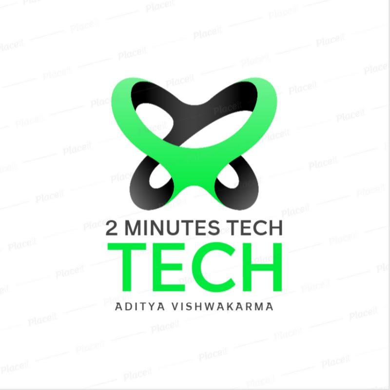 2 Minutes Tech (2-minutes-tech)