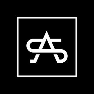 Stantvnews YouTube channel image