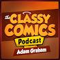 Adam Graham - Youtube