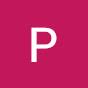 Product Arctic