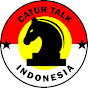 Catur Talk Indonesia