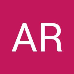 AR HD MOVEIS