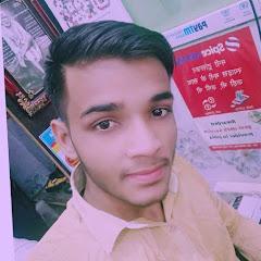 Dishant Raghav