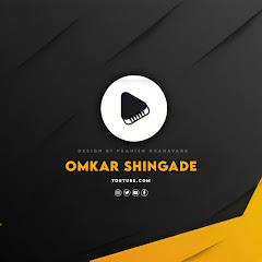 Omkar Shingade