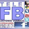 TeleFb Antonio Verrico