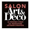 Salon Art&Déco