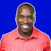 Interactive Biology