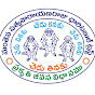 Dr. Manthena Satyanarayana Raju