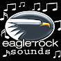 EagleRockSounds