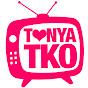 Tonya Tko LIVE - @TonyaTko - Youtube