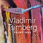 Vladimir.Tsimberg