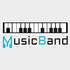 MusicBand Guide
