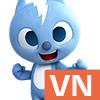 Miniforce Vietnam - Biệt kích nhỏ