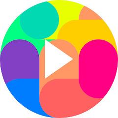 ช่อง Youtube MinuteVideos Thailand