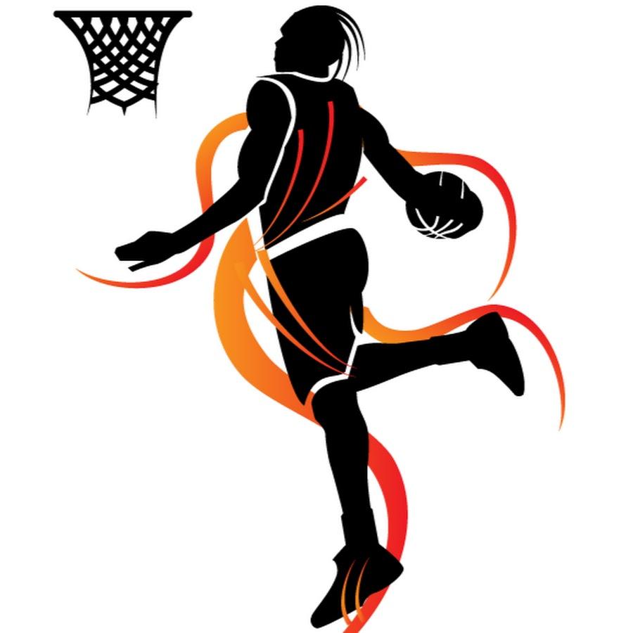 кожу баскетбол в картинках на прозрачном фоне тогда