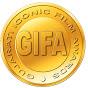 Gujarati Iconic Film Awards