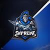 Sxpreme DF