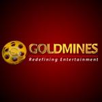 Goldmines Telefilms Net Worth