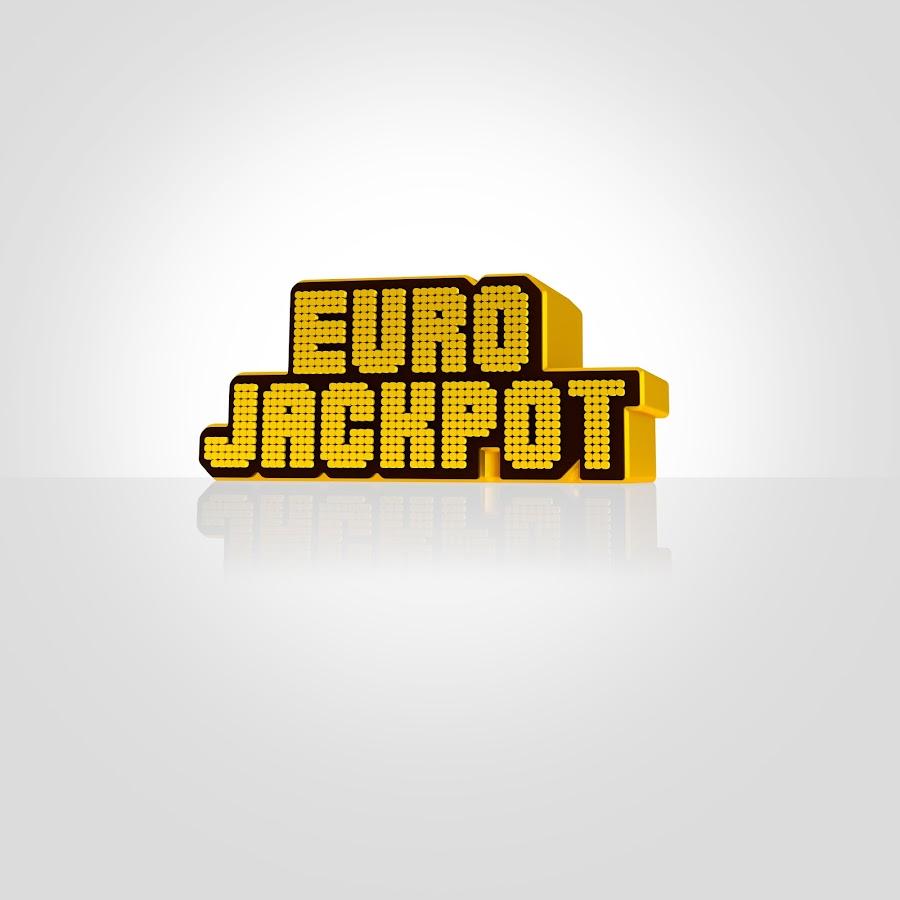 Eurojackpot 01.05 20