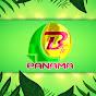 BTV PANAMÁ