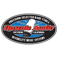 Upscale Audio High Fidelity