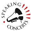 Speaking Concerts
