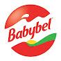 Babybel France