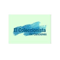 El Colecionista de Canciones