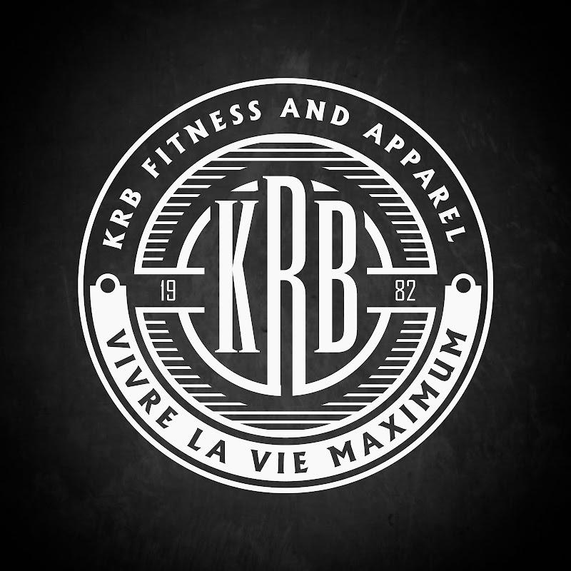 KRB Fitness