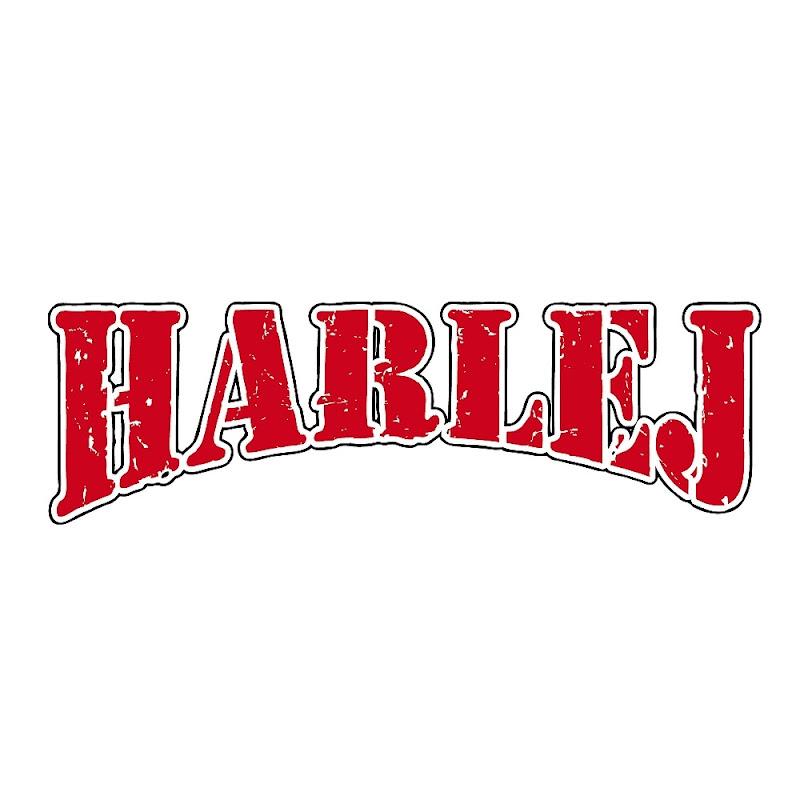 harlejTV