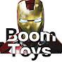 BoomToys