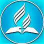 Hinário Adventista Completo