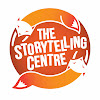 The Storytelling Centre Limited Singapore