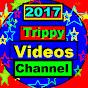 Trippy Video