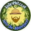 Safari Phil's Animal Adventures