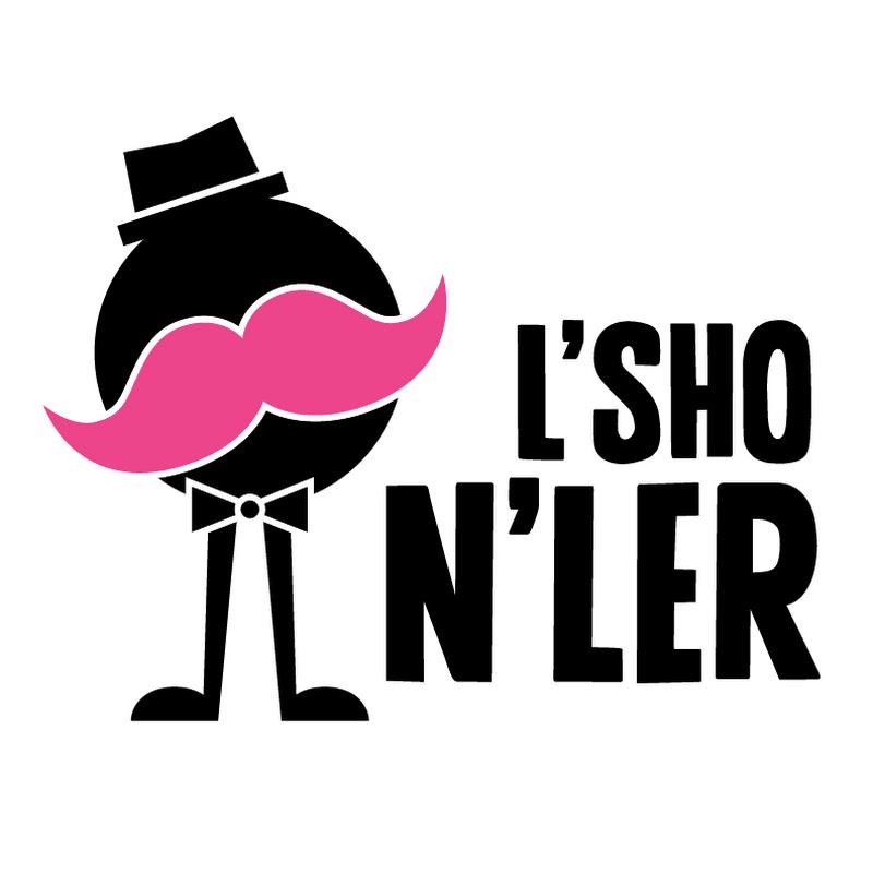 L'sho N'ler Official