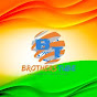 BROTHERS TUBE