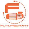futuredraht