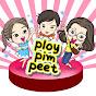 PloyPimPeet