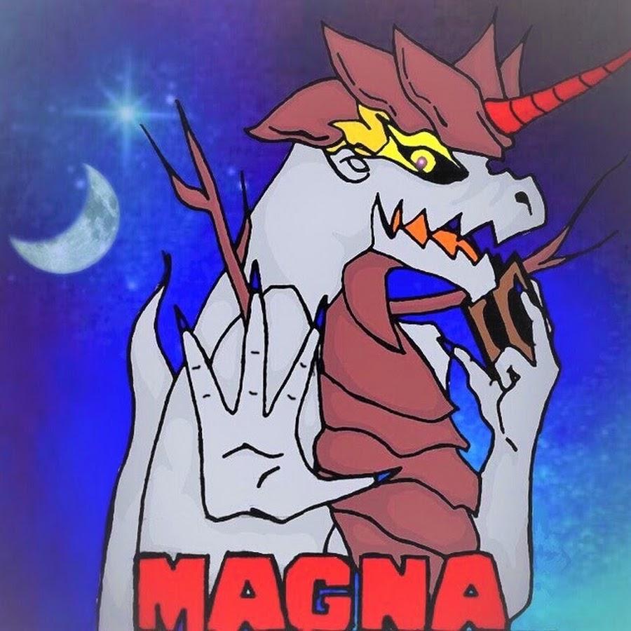 Magna Com