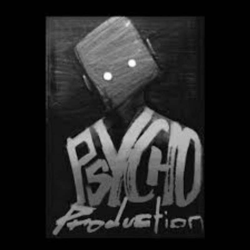 PSYCHO PRODUCTION (psycho-production)