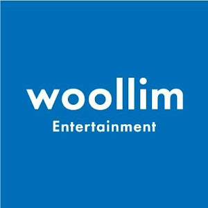 Woolliment YouTube channel image