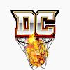 DC Heat