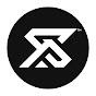 Kucingun