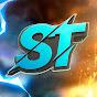 Sempiterno - Mobile Gaming
