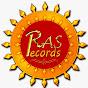 Pt Ram Avtar Sharma Official