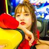 タレント「池田ショコラ」さんのYoutubeチャンネル
